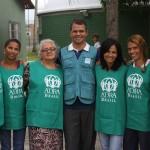 Cidinho_BA_giovana_felix (132)